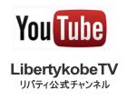 LibertykobeTV