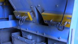 骨材表面水率測定器CONG-Ⅱ